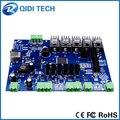 QIDI TECNOLOGIA atualização impressora 3D de alta qualidade motherboard
