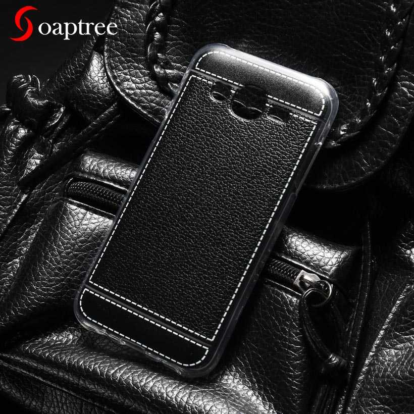Soaptree Cases For Samsung Galaxy S6 S9 J1 J2 J3 J4 J5 J6 J7 J8 Mini Prime Pro Duo Max Nxt Plus Note 3 8 9 Mini Edge Plus