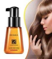 Новый Чистый натуральный Марокко аргановое масло для волос кератин выпрямления лечения восстановления поврежденных волос Уход за волосам...