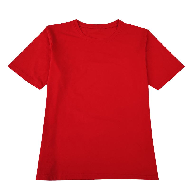 New Cotton Aesthetics Tshirt Sleeve Tops 2019 Fashion Female T shirt White Black Cotton Women Tshirts Summer Casual T Shirt GBQ in T Shirts from Women 39 s Clothing
