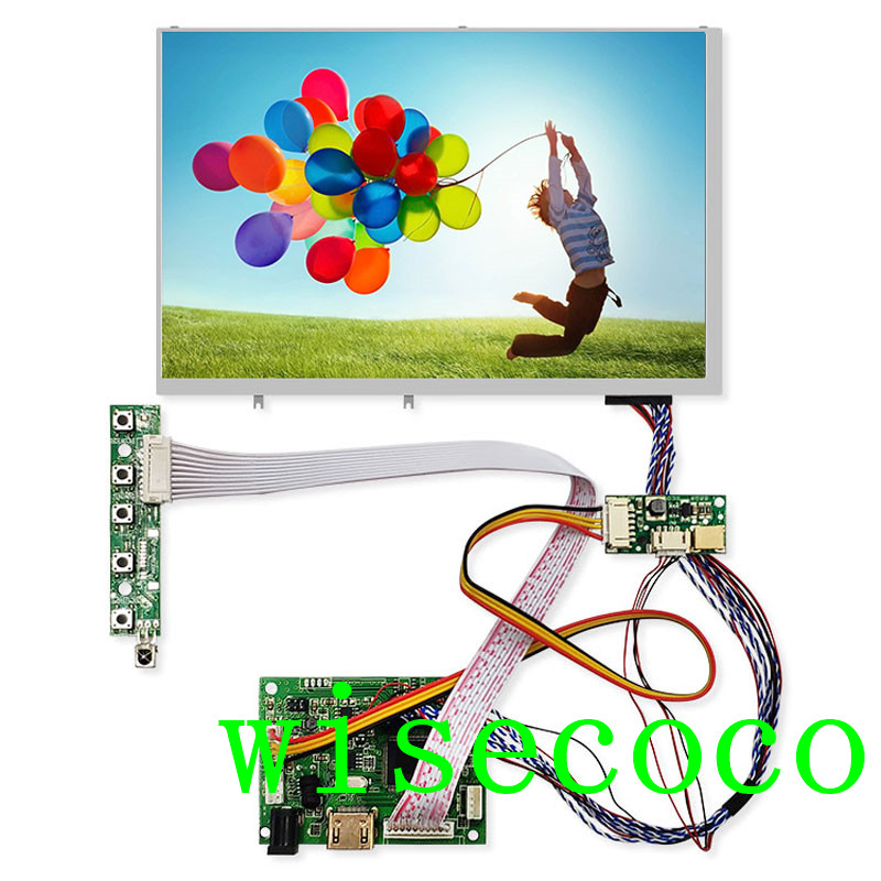 Cheap for all in-house products lvds 1280x800 in FULL HOME