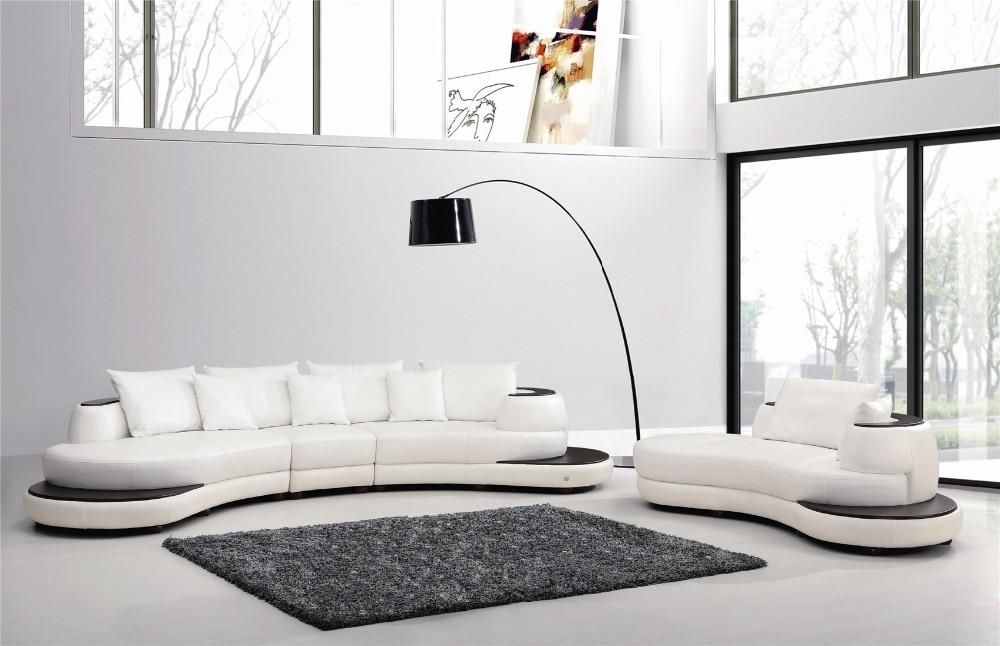 divano ad angolo-acquista a poco prezzo divano ad angolo lotti da ... - Soggiorno Ad Angolo Moderno 2