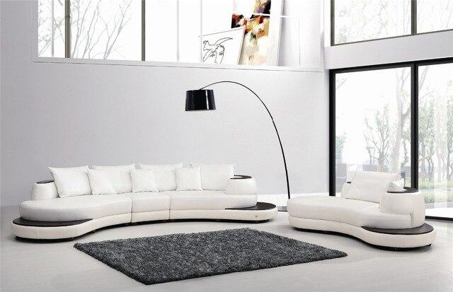 Aliexpress.com : Acquista Grande angolo Divani per soggiorno con ...