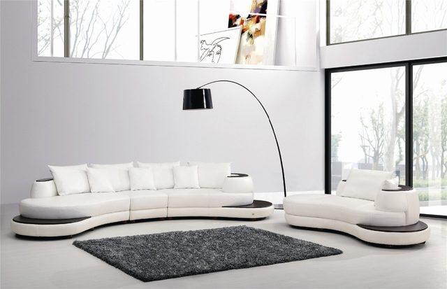 Online Shop Grande angolo Divani per soggiorno con divano ad ...