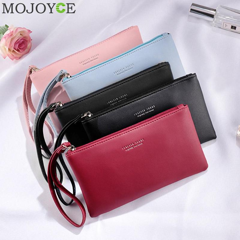 women-clutch-bag-simple-black-pu-leather-handbag-envelope-bag-small-clutches-for-women-phone-money-bag-female-handbag-sac-a-main