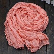 2014 Зима теплая Американский и Европа Конфеты зима платок женские платки и дети шарф индии дамы женские шарфы оголовье