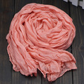 2014 Winter warm American and Europe Candy winter head scarf women's shawls and kids scarf india ladies female scarves headband
