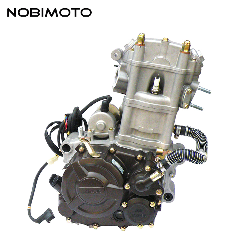 New Motorcycle ATV Buggy CB250 4+1 Reverse Gear Engines For Lonxin CB250 4+1 Reverse Gear Engines ATV Buggy Engines FDJ-027 недорго, оригинальная цена