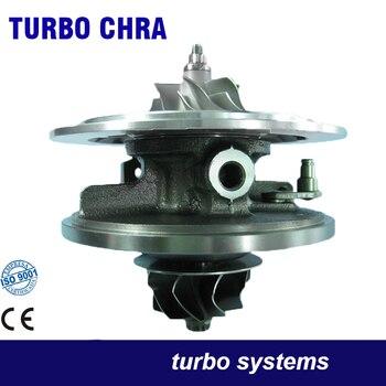 GTA2052V cartucho turbo 723167, 723167-0001, 723167-0002, 723167-0003, 723167-0004 core chra para Volvo s60 S80 V70 XC90 2.4d NED5