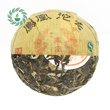 Promotion premium green pu er tea Chinese yunnan raw puer tea tuo cha,the old puerh 100g pu'er tuocha pu erh tea health drinks `