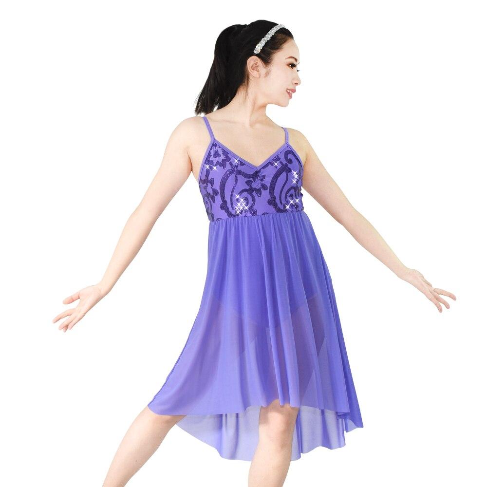 Perfecto Puedo Usar Un Traje Al Baile Bosquejo - Vestido de Novia ...