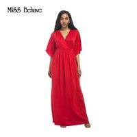 Aliexpress Wish Amazon Adicolo Sexy Women XL Womens European Feipo Dress
