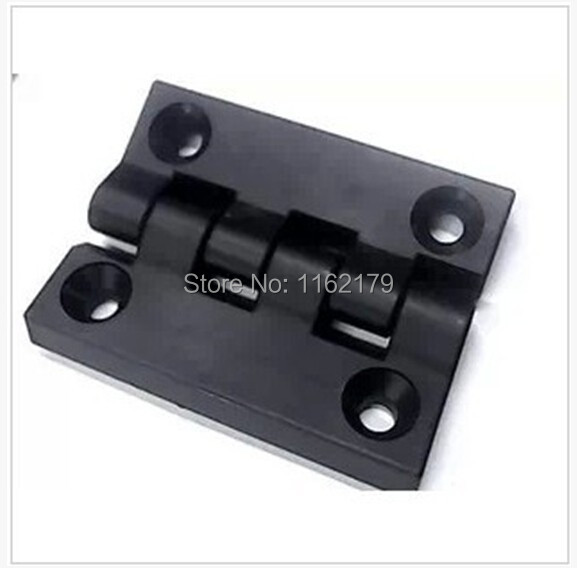 2PCS 100   80mm the nylon plastic hinge toilet door Letter hinge Promotions  hot sale aluminum. Compare Prices on Aluminium Toilet Door  Online Shopping Buy Low