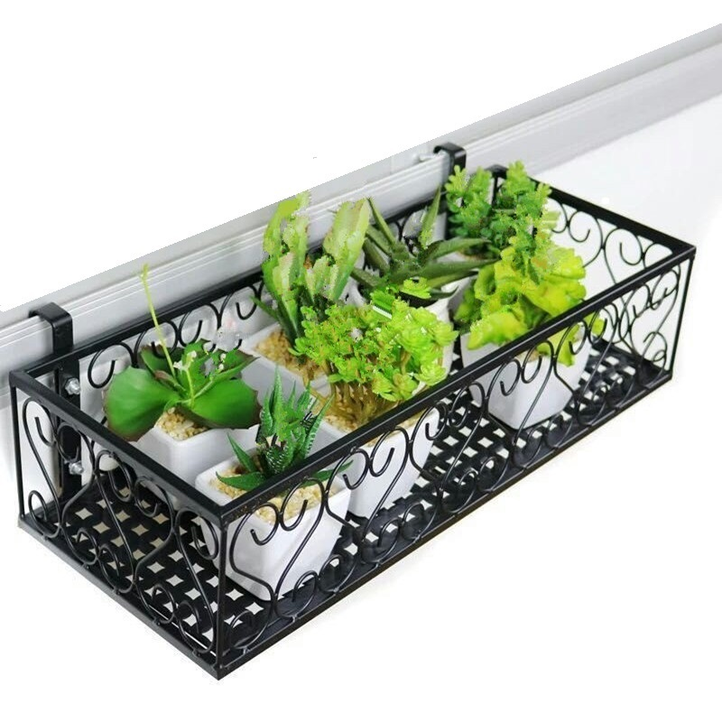 A Ripiani Decoration Exterieur Shelves Mensole Per Fiori Outdoor Decor Flower Balcone Balcony Balkon Stand Balcon Plant RackA Ripiani Decoration Exterieur Shelves Mensole Per Fiori Outdoor Decor Flower Balcone Balcony Balkon Stand Balcon Plant Rack