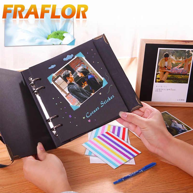 Fujifilm Instax Mini 9 8 7 s аксессуары для камеры настенные рамки для пленки наклейки Марочная Ручка Акриловая фоторамка пучки наборы