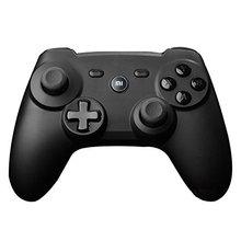 100% original xiaomi mi manija del juego de bluetooth gamepad controlador remoto inalámbrico para smart tv pc game controller envío gratis