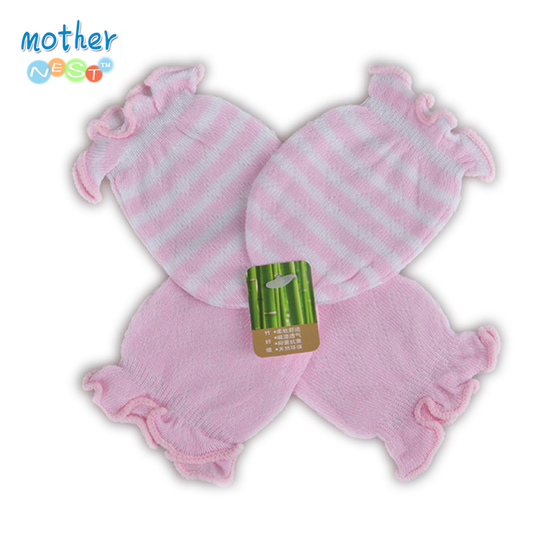Find great deals on eBay for baby gloves. Shop with confidence.