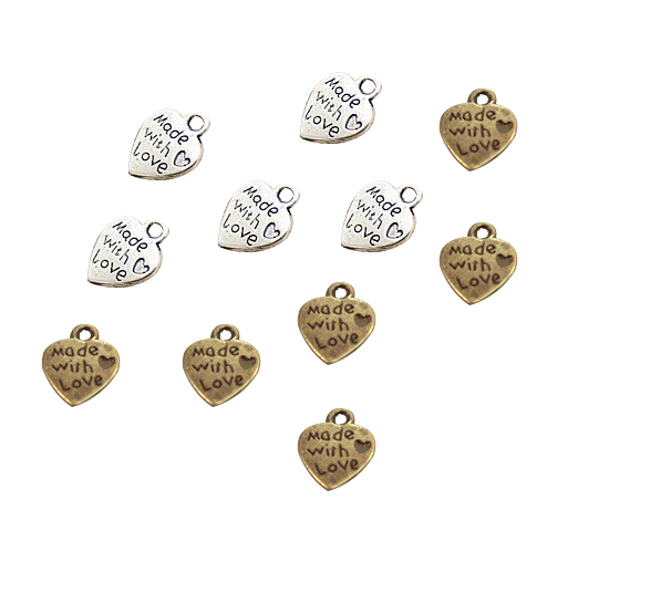 50 pcs Silicon Stud Earring Back Stoppers Ear Post Nuts Jewelry Findings And Components Jewelry Accessories
