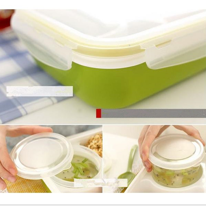 cheap bento boxes sdsp