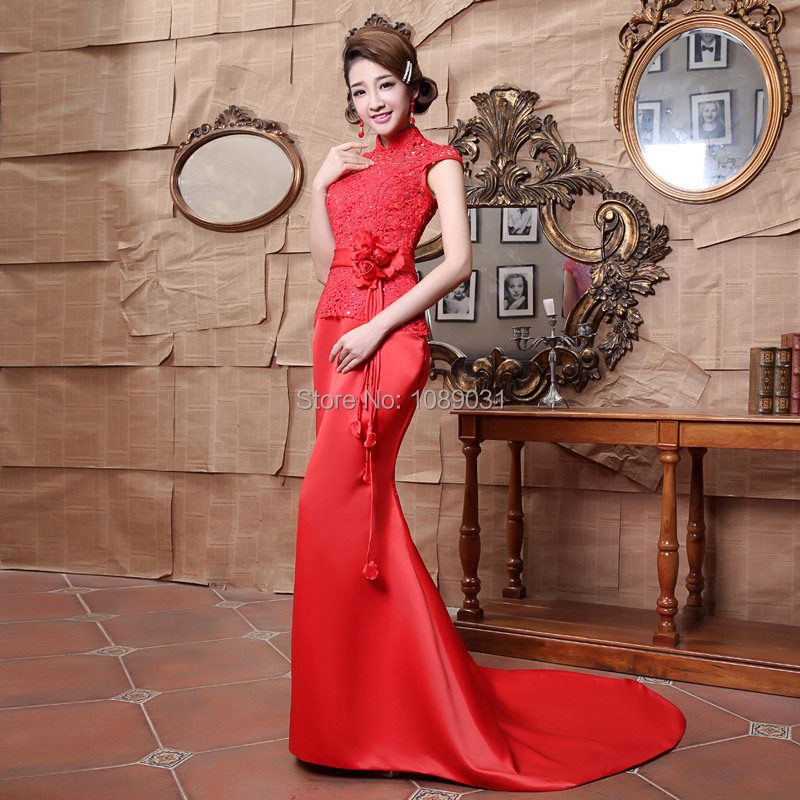 Popular Glamorous Dresses-Buy Cheap Glamorous Dresses Lots