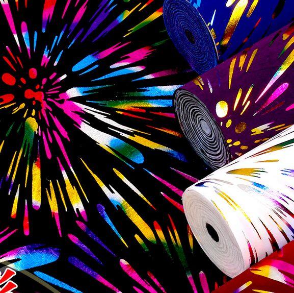 Unduh 500 Wallpaper 3d Warna Warni HD Paling Keren