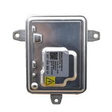 63117356250 7356250 キセノンヘッドライト HID バラストコントロールユニットモジュール 2011 2014 bmw X3 X5 E92 E93 F06 F12 f13 F25