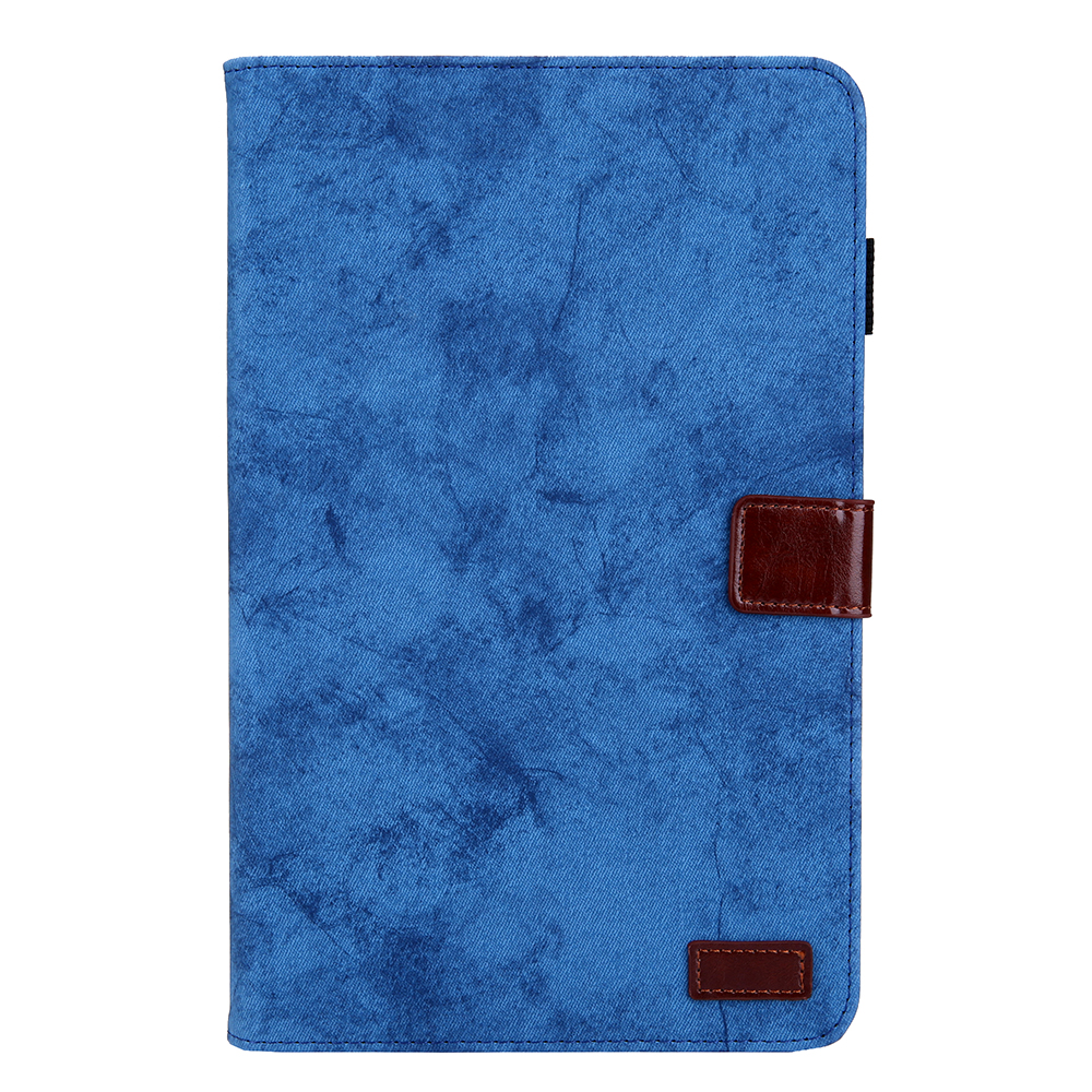 Stand Pu Leather <font><b>Fundas</b></font> <font><b>Tablet</b></font> Case For <font><b>Samsung</b></font> <font><b>Galaxy</b></font> <font><b>Tab</b></font> <font><b>A</b></font> <font><b>10.1</b></font> 2016 <font><b>T580</b></font> SM-T585 T580N <font><b>10.1</b></font> inch Cover Cases Coque Card Slot image