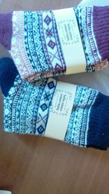 HTB122DbfnnI8KJjy0Ffq6AdoVXaP - Winter Festive Socks - MillennialShoppe.com | for Millennials