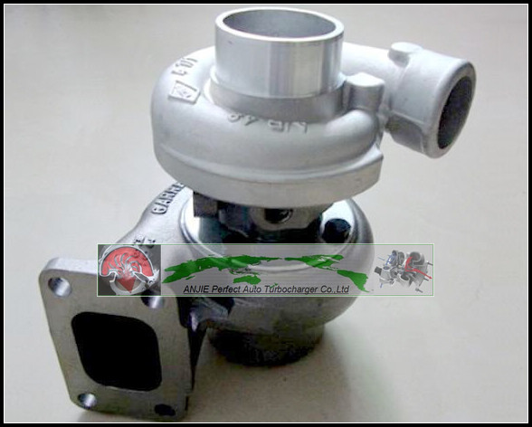 Free Ship Turbo For ISUZU NPR W4 W5500 Truck 1988-94 4BD1T 4BD2T 3.9L TB2518 466898 466898-5006S 8944805870 Turbocharger Gaskets rhf5 vb430056 vc430056 vd430056 vh430056 8972400082 897240 0083 turbo for isuzu qingling 600p nkr truck 4kh1t 4jh1t 4jh1 3 0l