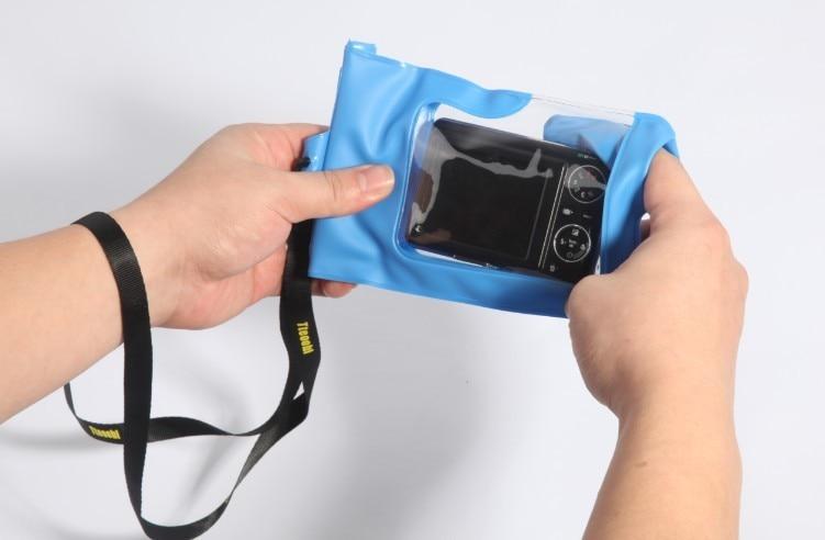 Kamera Lagerung Fall Tasche Für Fujifilm Instax Platz Sq10 Sq20 Tragbare Trage Tasche Schutzhülle Tasche Mit Hand Strap Ohne RüCkgabe Kamera & Foto