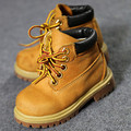 2015 autumn winter children baby tbl handsome outdoor boots children shoes cow muscle outsole martin boots timber boots kids