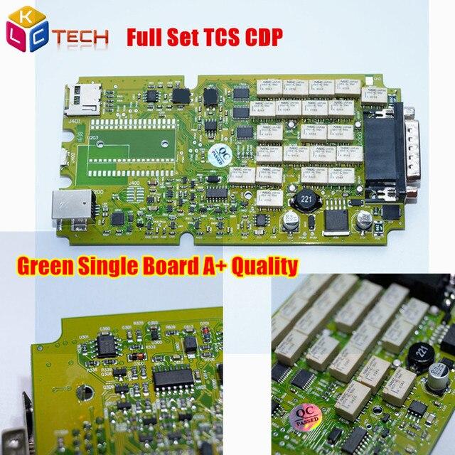precio bajo tcs cdp sin bluetooth a verde