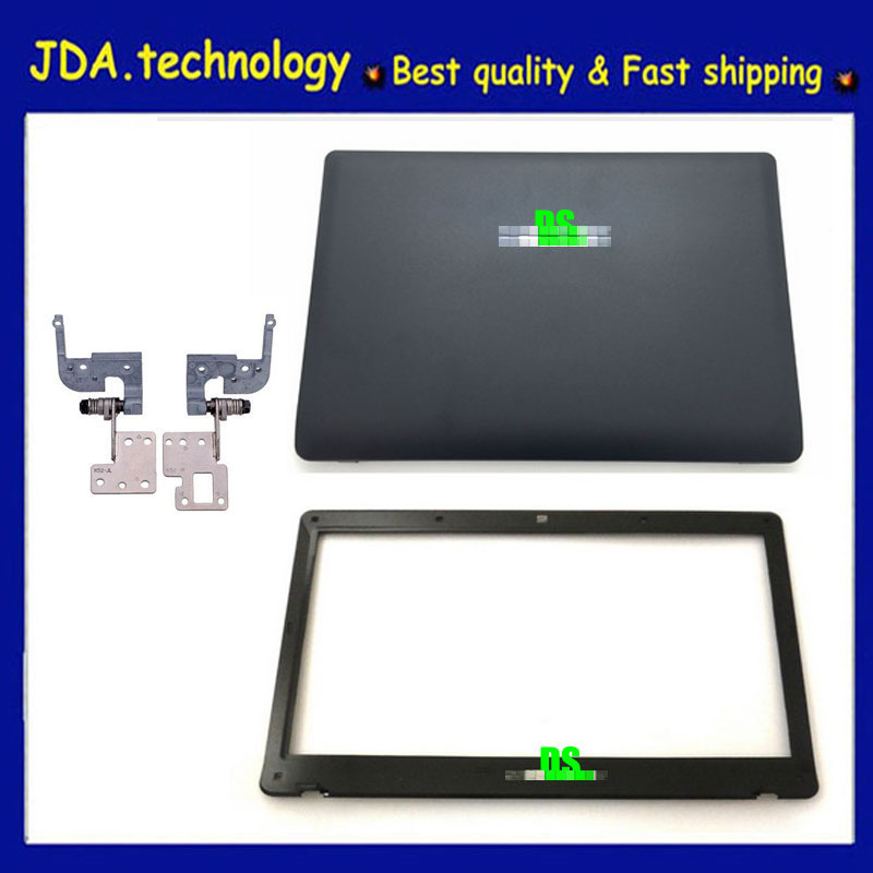 Back-Cover K52F K52J Bezel for ASUS K52j/K52f/K52jr A52x52 Hing-Set Hing-Set title=