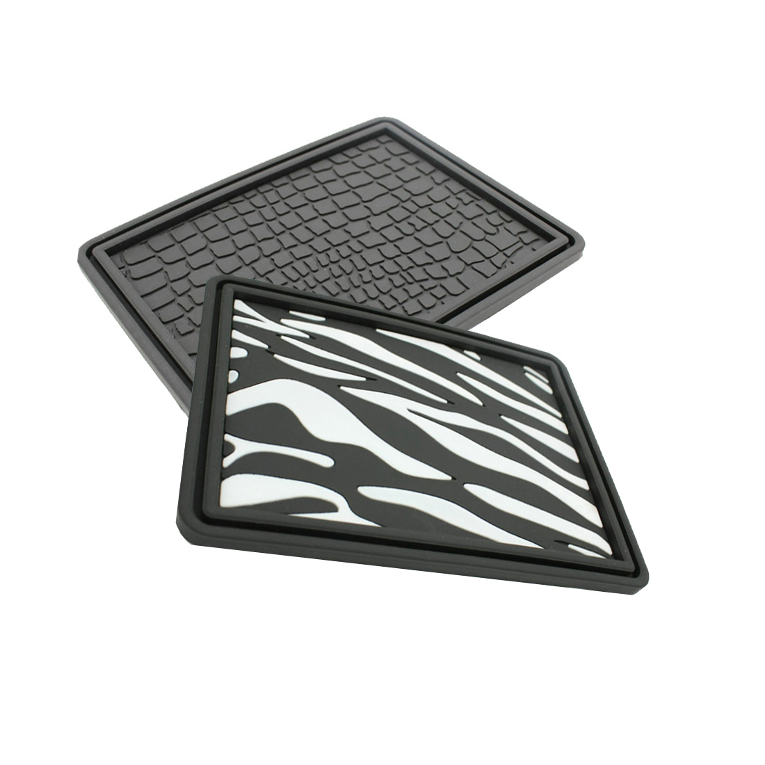 Dongzhen 1x Car Dashboard Pads Anti Skid Mat Non Slip Pad