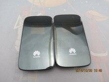 Huawei E589-512 100 100mbps 4G LTE Roteador Sem Fio Wi-fi Hotspot Móvel Modem-Unlock