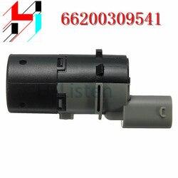Radar cofania dla E39 E46 E53 E60 E61 E63 E64 E65 E66 E67 E68 parkowania PDC czujnik 66200309541 66 20 0 309541