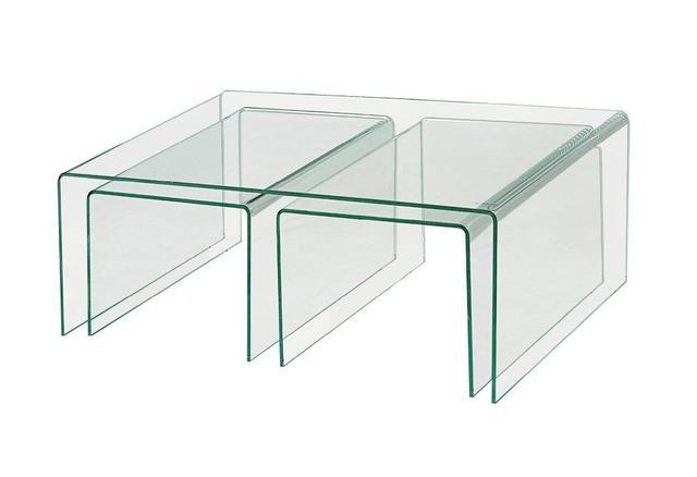 Glazen Tafel Ikea : Eettafels ikea glazen tafel ikea thermaflexlatam