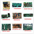 DM00L618B/PJA505A079/CRVW150V1.01/WM00B336/SE00A094G/PJA505A060/W278110G02/FYD 06042GJ LED H/WG79G465H03 Verwendet Arbeits -