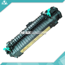 Original Heating Unit Fuser Assy For OKI B6200 B6250 B 6200 6250 Fuser Assembly