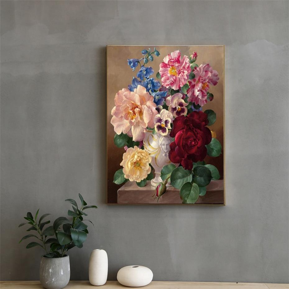 5D-DIY-diamond-painting-flower-vase-cross-stitch-diamond-embroidery-flower-mosaic-diamond-home-decoration (23)_
