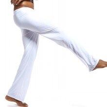 New Arrivals Mens Pants Men's Sleep Bottoms Viscose Sleep&