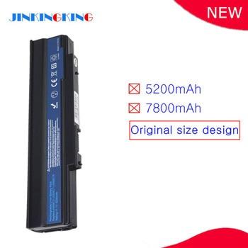 Batería de ordenador portátil para Acer Extensa 5635, 5635G, 5635Z, 5635Z, AS09C31,...