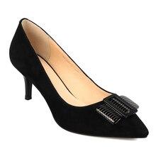 Женские модельные туфли на высоком каблуке Astabella RC608_BG010009-12-1-1 женская обувь из натуральной кожи для женщин