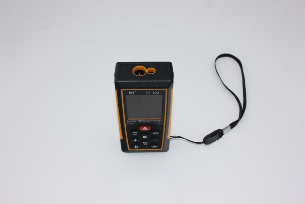 Neue kollektion laser distanzmessgerät ht laser