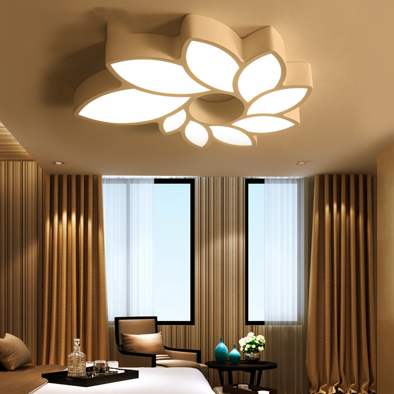 LED Modern creative ceiling lights bedroom Ceiling lighting Novelty children room fixtures simple ceiling lamps erika cavallini платье до колена