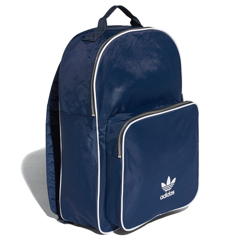 ce0c15af47 Original New Arrival 2018 Adidas Originals BP CL adicolor Unisex Backpacks  Sports Bags-in Training Bags from Sports   Entertainment on Aliexpress.com  ...