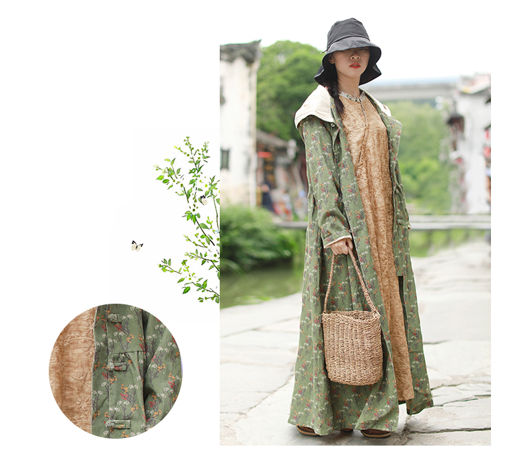 long trench coat (4)