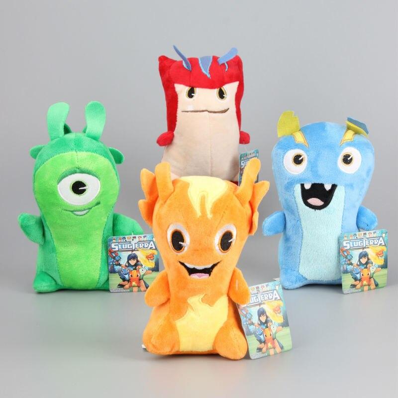 Набивные плюшевые игрушки из Китая