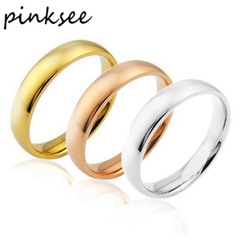 Online Get Cheap Rose Gold Engagement Rings for Women Size 9