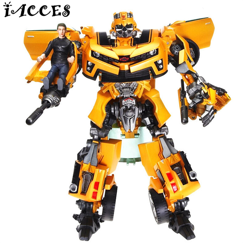 Cool Human Alliance Sam  Toys Anime Classic Action Figures Car Brinquedos Model Deformation Robot cartoon Toys Boy Kids Gifts santic men cycling jerseys pro tour de france triathlon racing team mtb road bike bicycle clothing maillot ropa ciclismo 2017